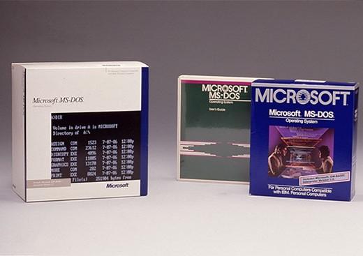 MicroSoftSorce